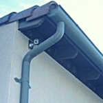 Gutter Installation & Gutter Replacement Eastern Suburbs