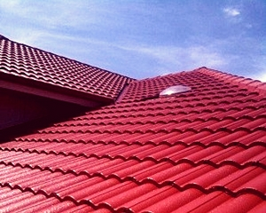 Roof Replacement Eastern Suburbs Sydney